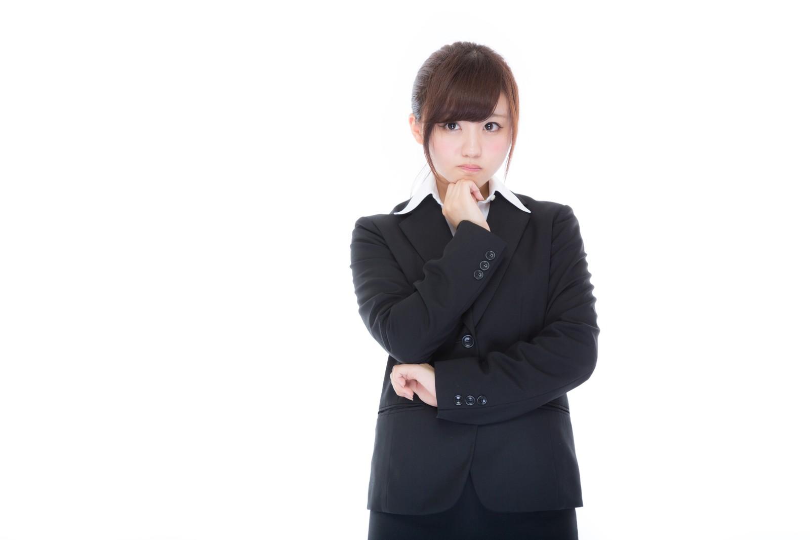 転職活動は在職中と退職後のどっちがいいの?